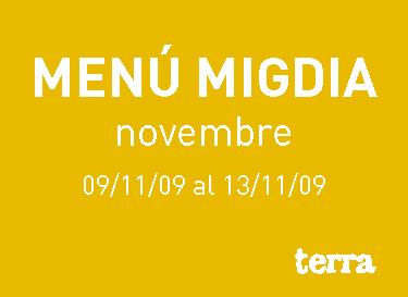 menu 09_11_09-01