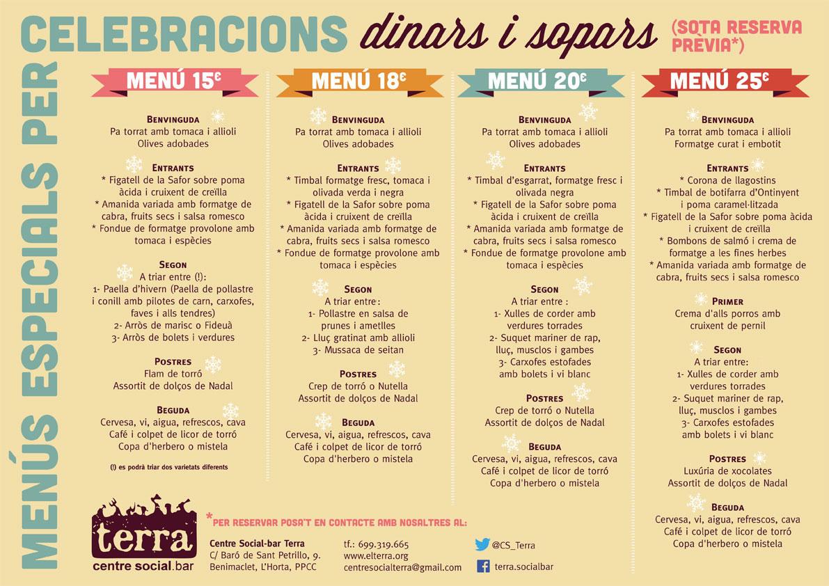 cartells_menus_nadal