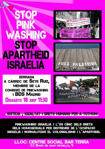 pinkwashing_opt
